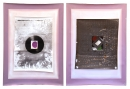 Jeff Cowen, z-2-diptych-258-x-174-cm-silver-print-mixed-media-2012-edition-of-1