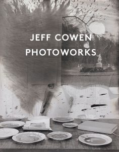 cover_photoworks-cowen-copy