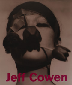 jeffcowen-monograph-1987-2004-small